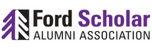 ford scholar alumni logo